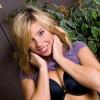 alyssa_s2-0031.jpg